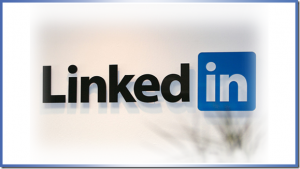 LinkedIn For Business: How to Market Your Business Using LinkedIn