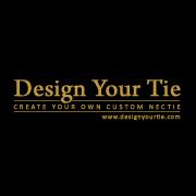 DesignYourTie
